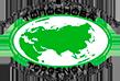Специализированное предприятие Топоснова - инженерные изыскания для строительства